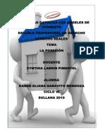 LA POSESIÓN.pdf