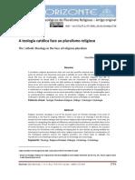 A teologia face ao pluralismo religioso.pdf