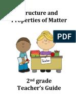 2 NGSS UNIT Matter.pdf
