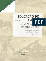 ebook-final_Educacao-no-campo_agroecologia_campesinato_-_Wilson-Schmidt.pdf