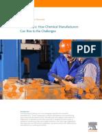 Chem Man Wp Industry 4.0 Rise Web