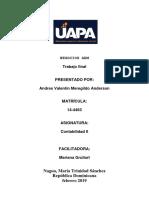 402696747-trabajo-final-contabiliddad-II-docx.docx