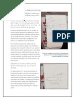 Informe Seminario Tarija 2019
