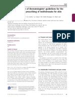 bjd.methotrxate.pdf