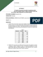 Actividad 2-Corte 2-Hidrologìa Faedis (1)