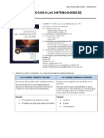 2018 TALLER 3 Introducción a Las Distribuciones de Probabilidad (1)
