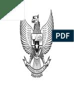 Logo Lambang Garuda BW_corel 11 (1).pdf