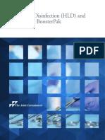 TJC_HLD_BoosterPak.pdf