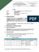 P-técnico N°3-Pavimentos.V3.24.NOV.10