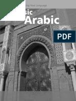 Basic Arabic.pdf