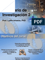 Seminario de Investigación 2_S1 Y S2