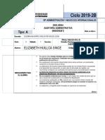 Ef 9 3502 35504 Auditoría Administrativa A