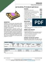 veml6035-1605016.pdf