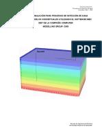kupdf.net_guia-de-simulacion-cmg.pdf