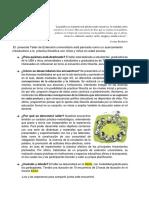 Taller de Filosofía Con Chicos Flyer3.Doc