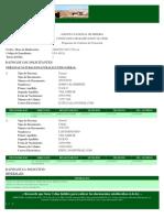 UFA 08211 VisualizarPDF