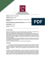 Políticas Sociales Mónica Fernandez Silvana Garello (1)