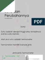 Suhu_dan_Perubahannya.pptx
