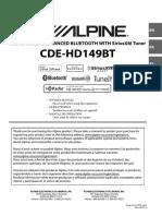 OM_CDE-HD149BT_ES.pdf