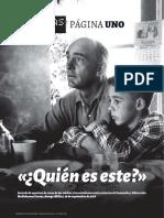 paginauno-octubre2019-2