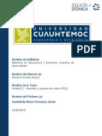 ACTIVIDAD ANALISIS Y REPORTE PLE.pdf
