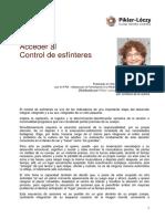 myrtha_chokler_acceder_al_control_de_esfinteres.pdf