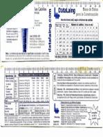 62217741-Tabla-de-Datos-Acero-y-Concreto.pdf