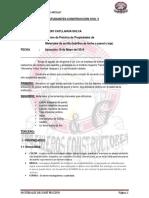 Informe de Materiales de Arcilla Ladrillo Techo y Teja Igidio