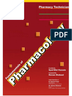 Pharmacology [109910].pdf