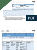 DPES_Planeacion_u1_2019_2