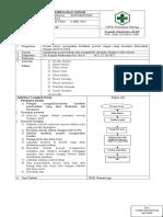 docdownloader.com_pembedahan-minor-tanggan-steril.pdf