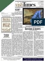 Jewish Times 6