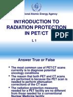 Petct l01 Introduction Pet-ct Web
