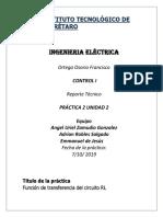 Práctica RL (1)