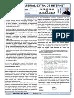 MATERIAL EXTRA DE INTERNET.pdf