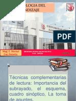 SESION 19 - EL RESUMEN_20190531203824.ppt