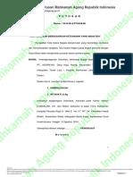23___G___2014___PTUN.BJM.pdf