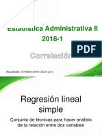205-correlación (1).pptx