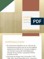 CANCER HEPATICO.pptx