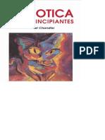 Semiotica-Para-Principiantes-PDF.pdf