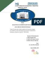 Aplicación de los momentos metodoligicos.pdf