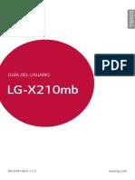 LG-X210mb_CHL_UG_Web_V1.1_160511