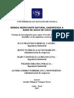2017 Bernal Castro Convertido (2)