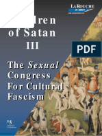 (Children of Satan 3) LaRouche et al. - The sexual Congress for cultural fascism-LaRouche (2004).pdf