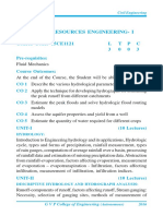 WATER RESOURCES ENGINEERING- I-15-16.pdf