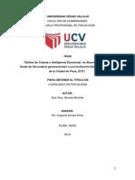 120883125-TESIS-IMPRIMIR.pdf