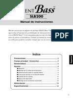 SLB200_9om_WC91530_R6_es.pdf
