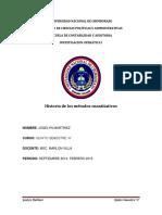 242669469-Historia-de-Los-Metodos-Cuantitativos.docx