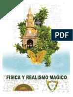 Física y Realismo Magico.pdf