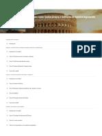 Modulo 1 El Derecho Romano Como Fuente Directa e Indirecta (1)